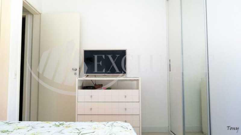 sem título-13 - Cobertura à venda Rua General Venâncio Flores,Leblon, Rio de Janeiro - R$ 5.200.000 - COB0120 - 14