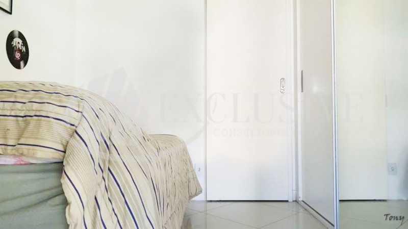 sem título-14 - Cobertura à venda Rua General Venâncio Flores,Leblon, Rio de Janeiro - R$ 5.200.000 - COB0120 - 15