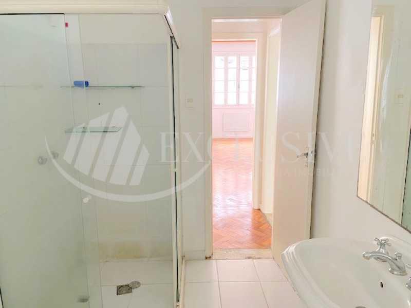 11 - Apartamento à venda Praça Pio XI,Jardim Botânico, Rio de Janeiro - R$ 1.480.000 - SL301P - 15