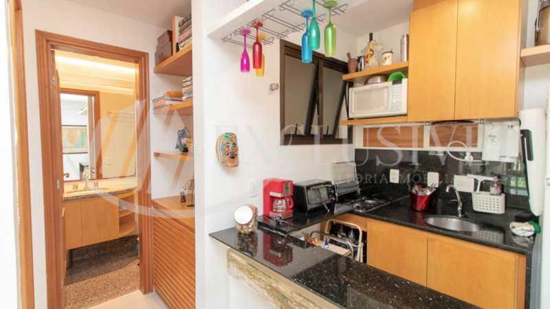 a7enlooidaomzwjd2k7r 1 - Flat à venda Rua Almirante Saddock de Sá,Ipanema, Rio de Janeiro - R$ 970.000 - SL101P - 11