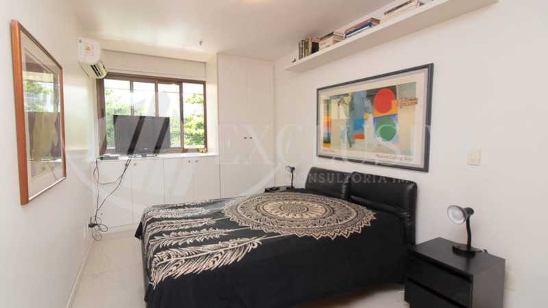 vmtfew6dzf4nkvv94cun - Flat à venda Rua Almirante Saddock de Sá,Ipanema, Rio de Janeiro - R$ 970.000 - SL101P - 14