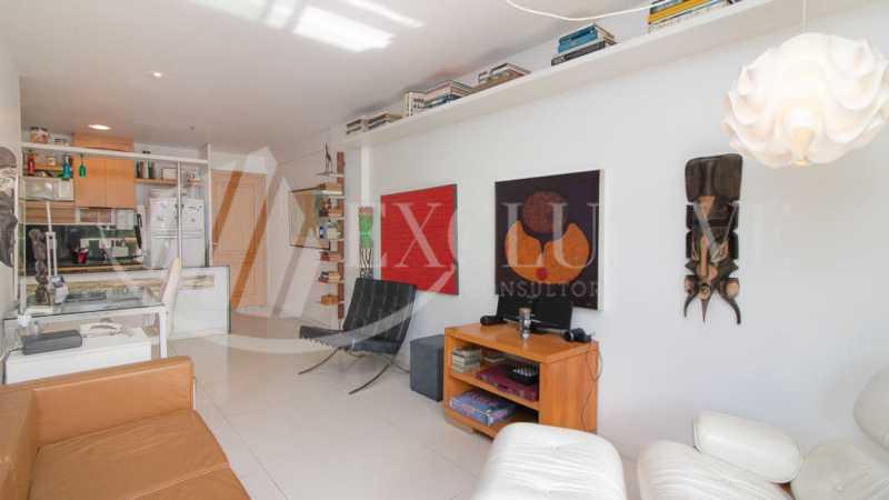 traerhicdn67nszdgtix - Flat à venda Rua Almirante Saddock de Sá,Ipanema, Rio de Janeiro - R$ 970.000 - SL101P - 7
