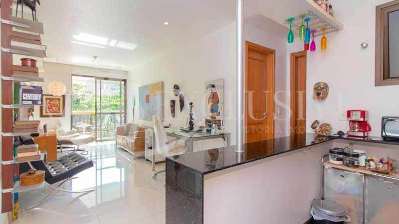 azbl4edbbtvnty1ocm6e - Flat à venda Rua Almirante Saddock de Sá,Ipanema, Rio de Janeiro - R$ 970.000 - SL101P - 10