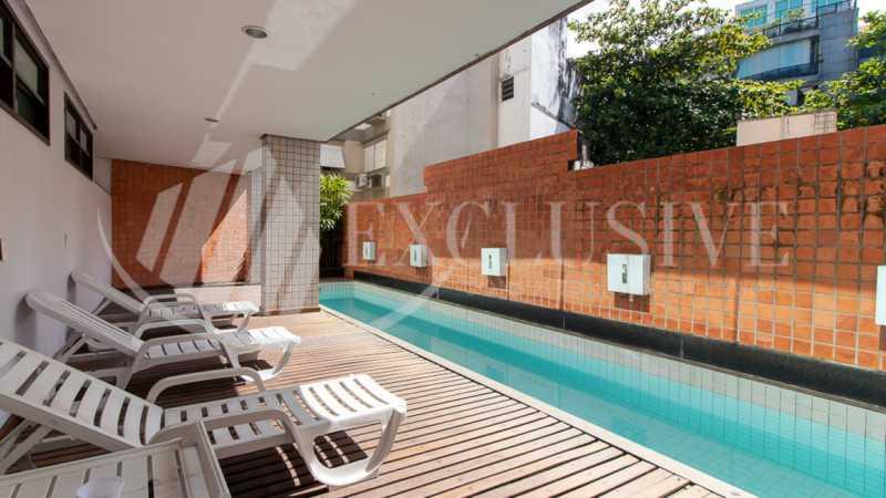 zttvyj1otvm36u4o7pct - Flat à venda Rua Almirante Saddock de Sá,Ipanema, Rio de Janeiro - R$ 970.000 - SL101P - 18