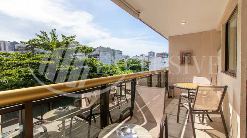 kmyrlx1ufhsmulkzzutf - Flat à venda Rua Almirante Saddock de Sá,Ipanema, Rio de Janeiro - R$ 970.000 - SL101P - 19