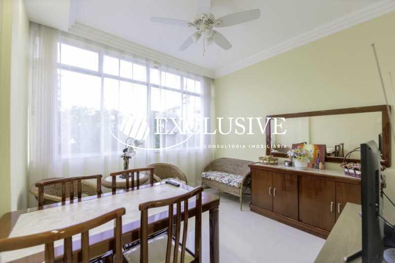 pknlkuj6hzovjwizlbp0. - Apartamento 1 quarto à venda Ipanema, Rio de Janeiro - R$ 1.250.000 - SL102P - 1