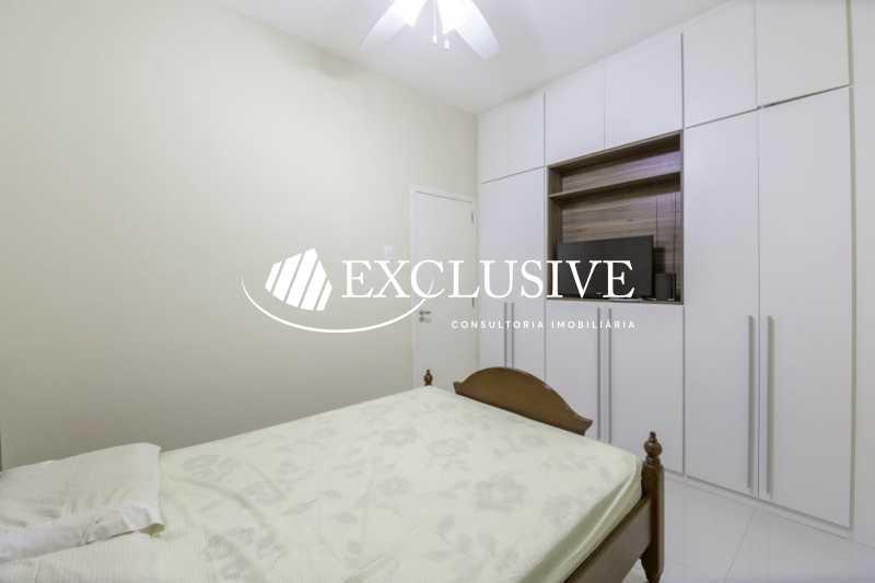 hfxx2s2htlpekqrxxwes. - Apartamento 1 quarto à venda Ipanema, Rio de Janeiro - R$ 1.250.000 - SL102P - 6