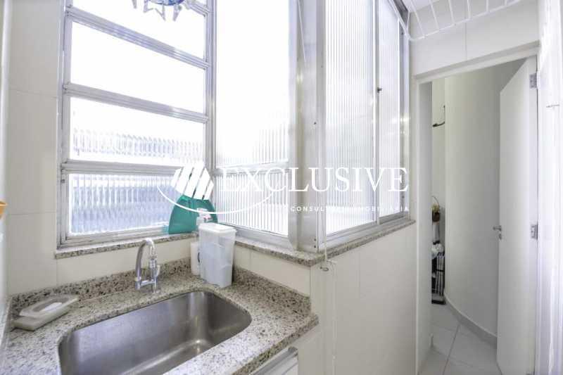 cghn1dorhobs00thvejy. - Apartamento 1 quarto à venda Ipanema, Rio de Janeiro - R$ 1.250.000 - SL102P - 13