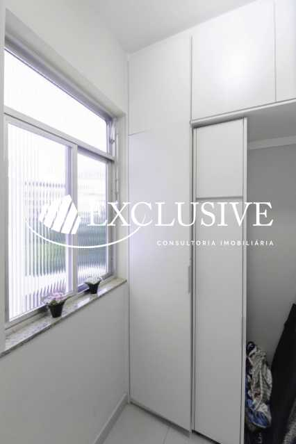 guqbesvcuvkbgfii6dwb. - Apartamento 1 quarto à venda Ipanema, Rio de Janeiro - R$ 1.250.000 - SL102P - 14