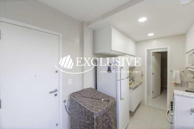 nl1f3tsdrzh5aagtuc8v. - Apartamento 1 quarto à venda Ipanema, Rio de Janeiro - R$ 1.250.000 - SL102P - 9