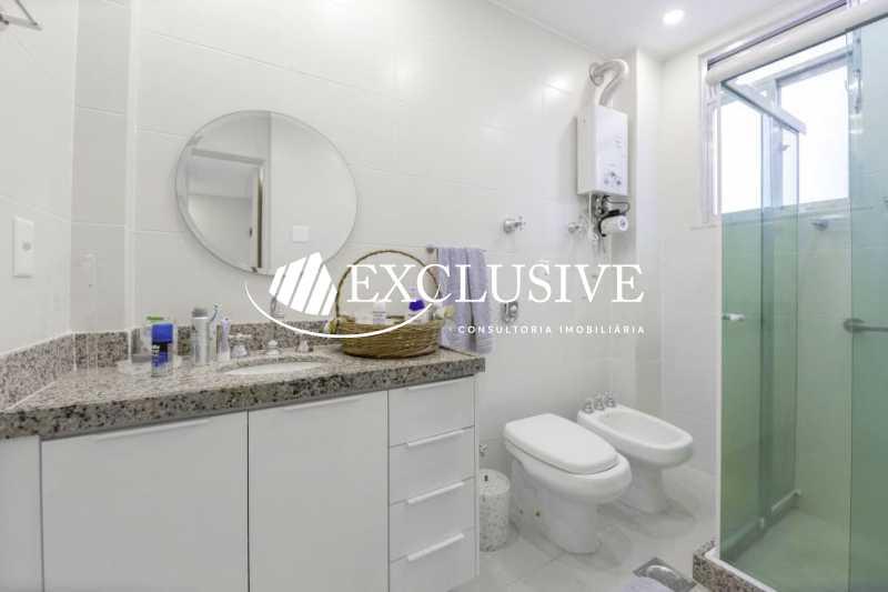 i7mremgqqidtyu9orrme. - Apartamento 1 quarto à venda Ipanema, Rio de Janeiro - R$ 1.250.000 - SL102P - 8