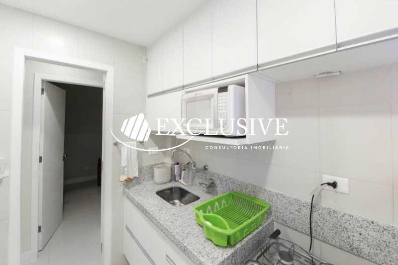 zmhfkky7g726ayfcphbz. - Apartamento 1 quarto à venda Ipanema, Rio de Janeiro - R$ 1.250.000 - SL102P - 10