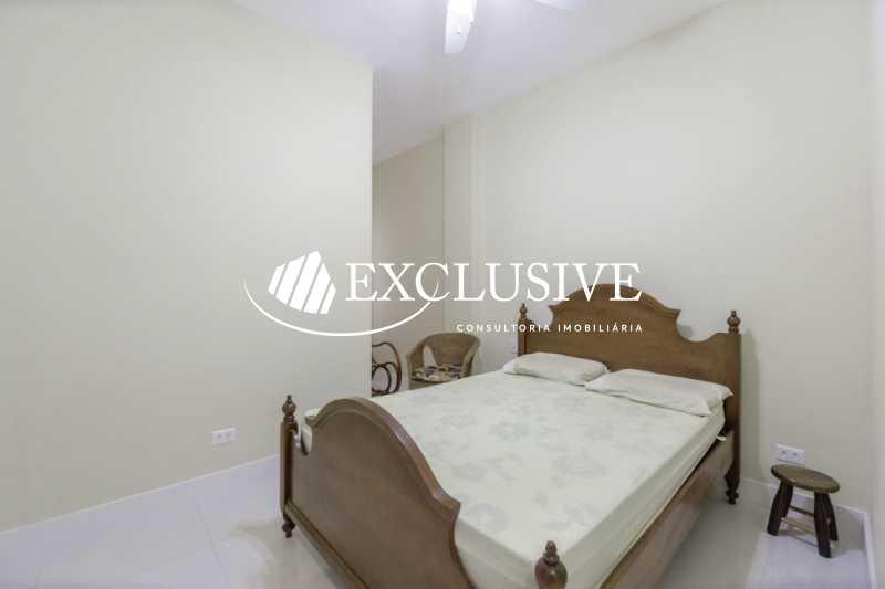 gy2ahe3yxfwtra9g4fpi. - Apartamento 1 quarto à venda Ipanema, Rio de Janeiro - R$ 1.250.000 - SL102P - 7