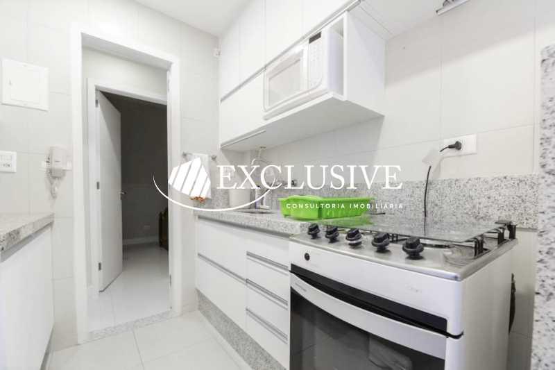 zlotshheycbj337vqml0. - Apartamento 1 quarto à venda Ipanema, Rio de Janeiro - R$ 1.250.000 - SL102P - 11