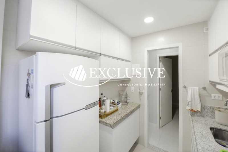 yjtloworocqgunrhlokp. - Apartamento 1 quarto à venda Ipanema, Rio de Janeiro - R$ 1.250.000 - SL102P - 12