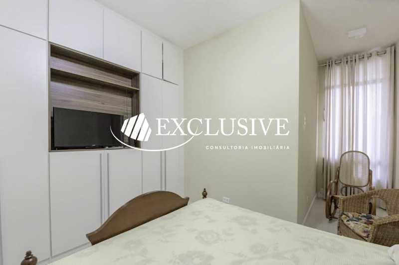 thxkepzbsxqpkq1zej6q. - Apartamento 1 quarto à venda Ipanema, Rio de Janeiro - R$ 1.250.000 - SL102P - 5