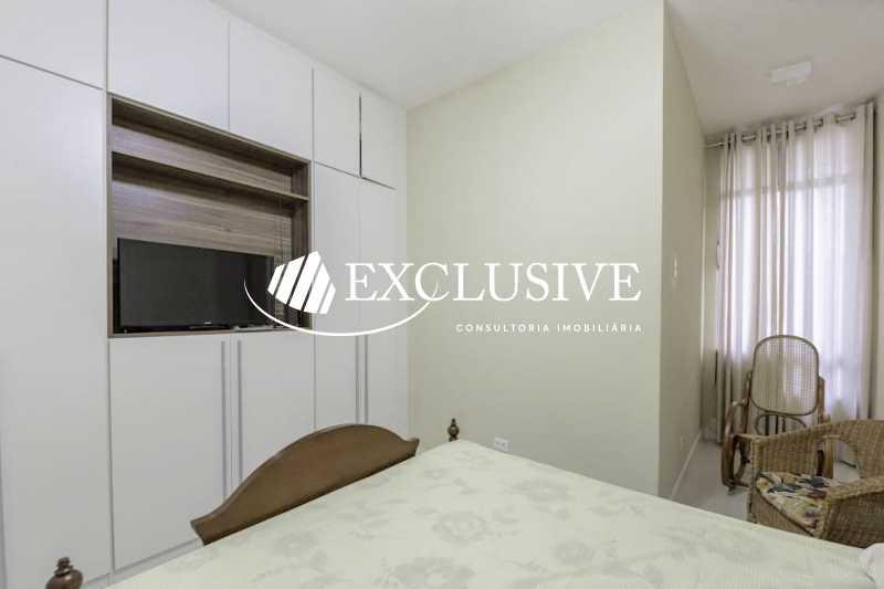 thxkepzbsxqpkq1zej6q. - Apartamento 1 quarto à venda Ipanema, Rio de Janeiro - R$ 1.250.000 - SL102P - 19