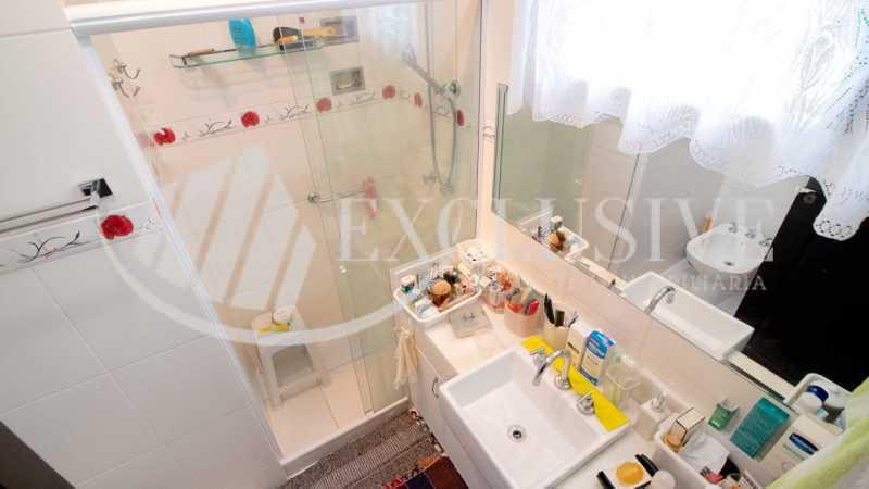 1849_G1590683823 - Apartamento à venda Rua General Rabelo,Gávea, Rio de Janeiro - R$ 1.200.000 - SL312P - 17
