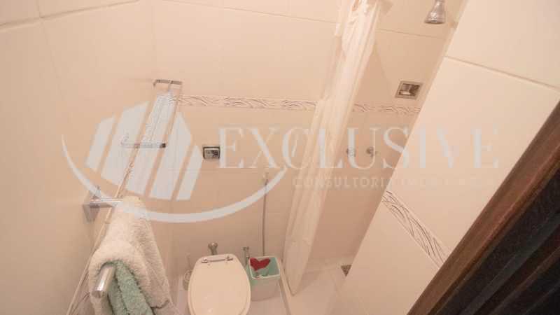 1849_G1590683831 - Apartamento à venda Rua General Rabelo,Gávea, Rio de Janeiro - R$ 1.200.000 - SL312P - 12