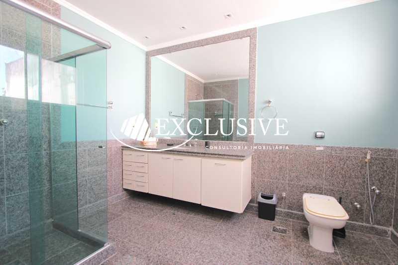 IMG_1722 - Casa em Condomínio à venda Rua Embaixador Graça Aranha,Leblon, Rio de Janeiro - R$ 22.000.000 - LOC401P - 10
