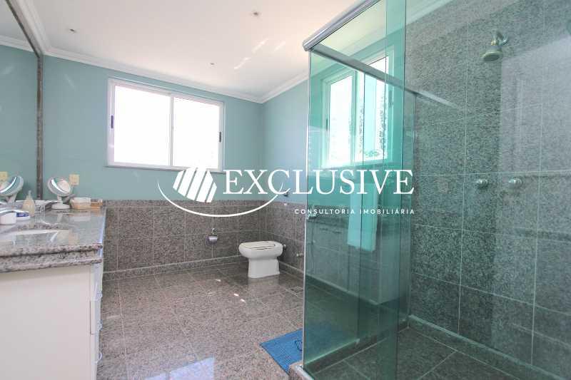 IMG_1726 - Casa em Condomínio à venda Rua Embaixador Graça Aranha,Leblon, Rio de Janeiro - R$ 22.000.000 - LOC401P - 13