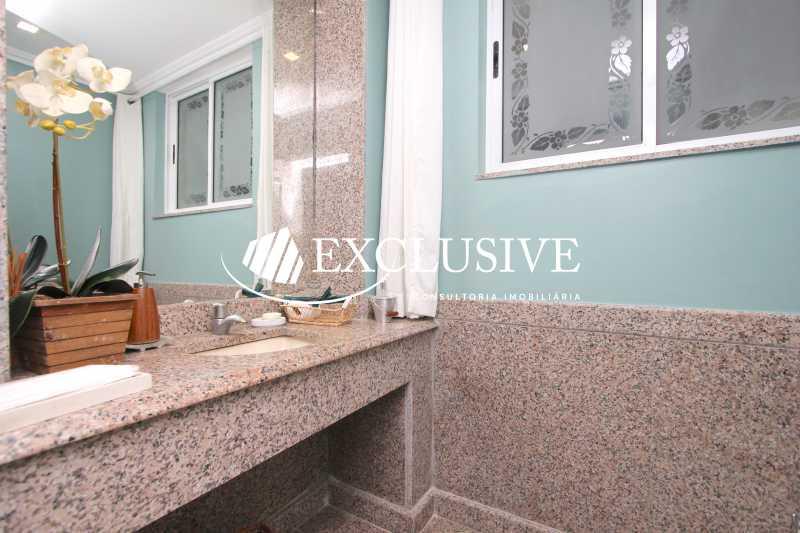 IMG_1735 - Casa em Condomínio à venda Rua Embaixador Graça Aranha,Leblon, Rio de Janeiro - R$ 22.000.000 - LOC401P - 19