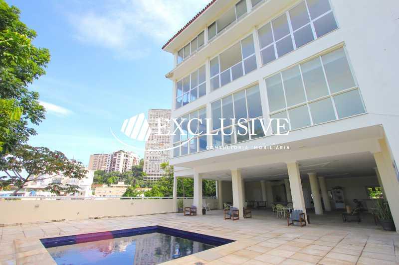 IMG_1740 - Casa em Condomínio à venda Rua Embaixador Graça Aranha,Leblon, Rio de Janeiro - R$ 22.000.000 - LOC401P - 23