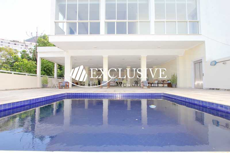 IMG_1745 - Casa em Condomínio à venda Rua Embaixador Graça Aranha,Leblon, Rio de Janeiro - R$ 22.000.000 - LOC401P - 1