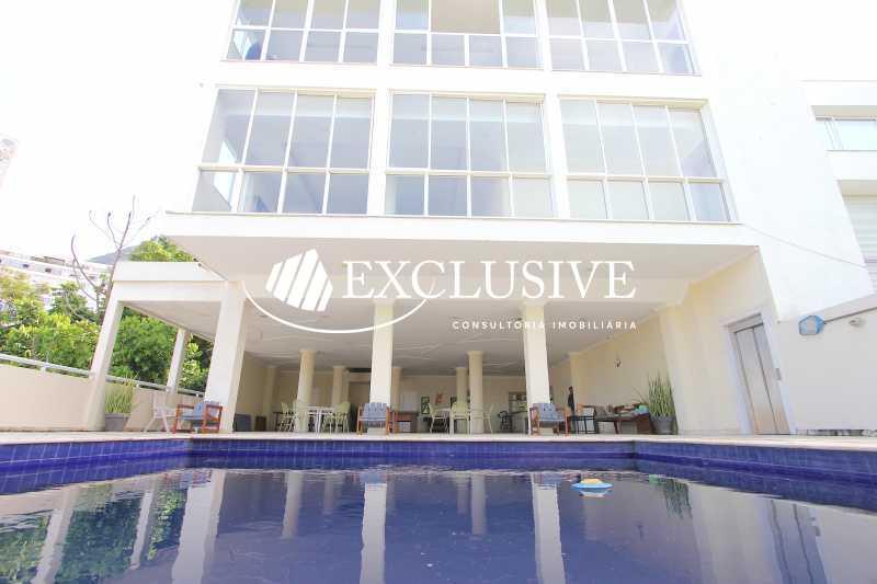 IMG_1746 - Casa em Condomínio à venda Rua Embaixador Graça Aranha,Leblon, Rio de Janeiro - R$ 22.000.000 - LOC401P - 21