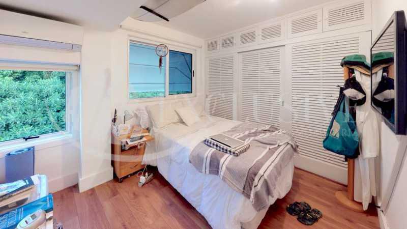 zmsnqvluvdtzritiomxd - Cobertura à venda Rua Engenheiro Cortes Sigaud,Leblon, Rio de Janeiro - R$ 3.150.000 - COB007P - 14