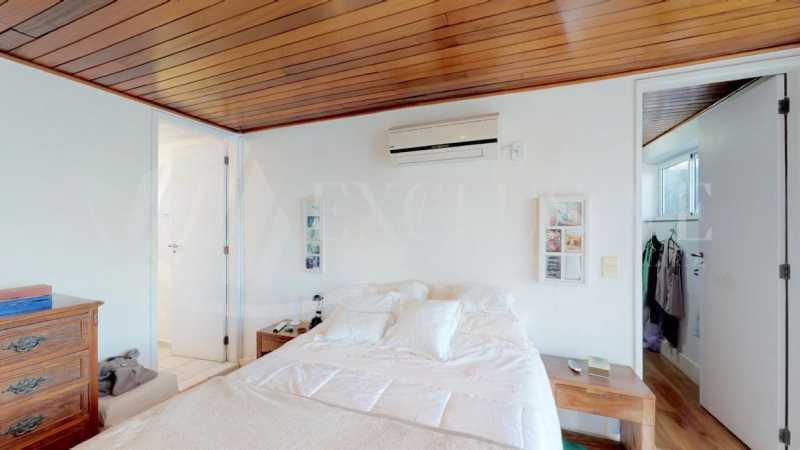 krhg722vdfehyih4hvdt - Cobertura à venda Rua Engenheiro Cortes Sigaud,Leblon, Rio de Janeiro - R$ 3.150.000 - COB007P - 13