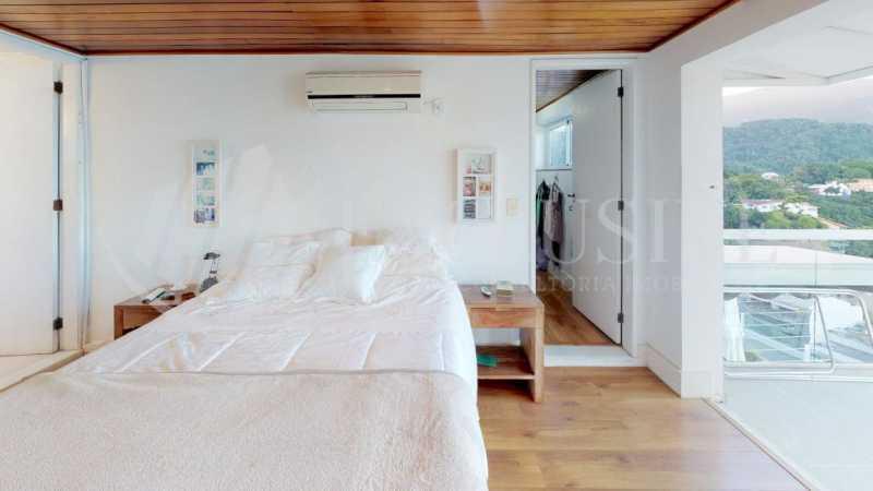 wpsiukvhz5fkqxjhslro - Cobertura à venda Rua Engenheiro Cortes Sigaud,Leblon, Rio de Janeiro - R$ 3.150.000 - COB007P - 12