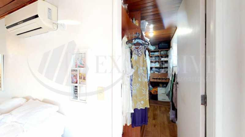 n97yxoxb3iekey7etkyt - Cobertura à venda Rua Engenheiro Cortes Sigaud,Leblon, Rio de Janeiro - R$ 3.150.000 - COB007P - 23