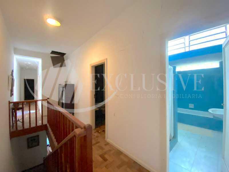 c3028d83-237d-418d-8d3c-4dd67d - Casa à venda Rua José Roberto Macedo Soares,Gávea, Rio de Janeiro - R$ 4.700.000 - SL4981 - 11