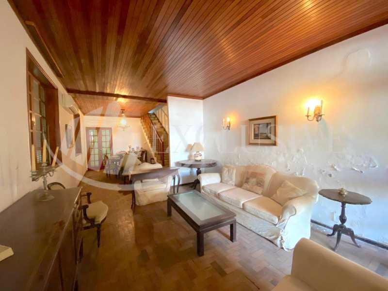 41f2ad23-41bb-43a3-9f0f-f60bab - Casa à venda Rua José Roberto Macedo Soares,Gávea, Rio de Janeiro - R$ 4.700.000 - SL4981 - 3