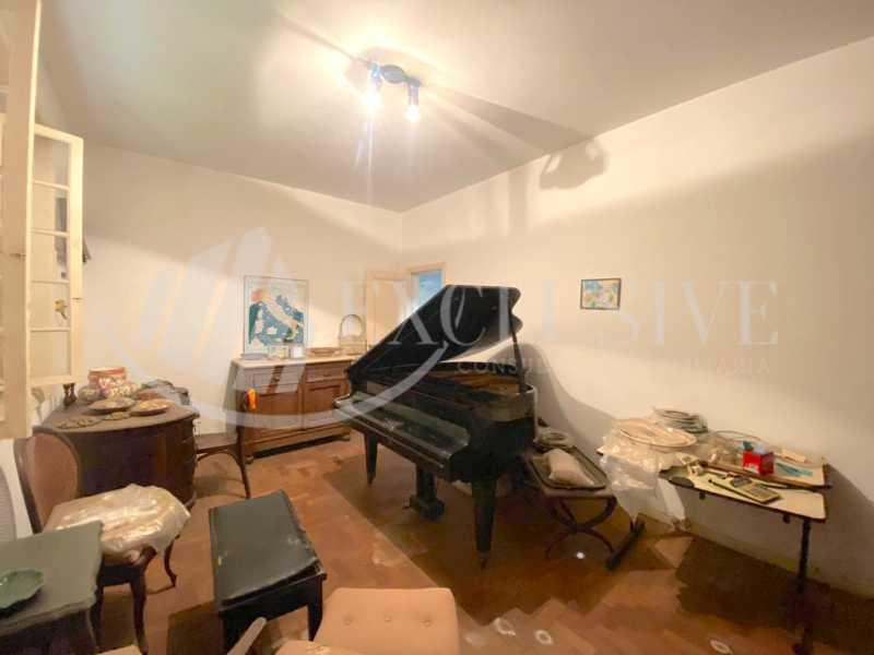 64acec2c-55da-478e-8658-c29853 - Casa à venda Rua José Roberto Macedo Soares,Gávea, Rio de Janeiro - R$ 4.700.000 - SL4981 - 17