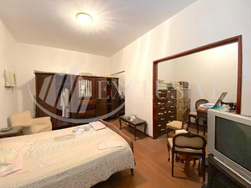 2ca907a0-fe4d-43cb-967e-29ad11 - Casa à venda Rua José Roberto Macedo Soares,Gávea, Rio de Janeiro - R$ 4.700.000 - SL4981 - 13