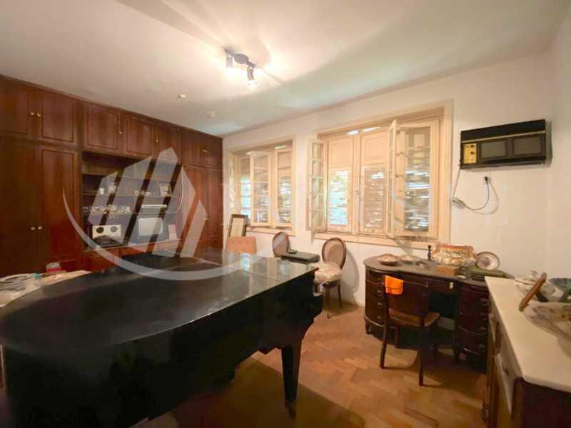 aa3b95c3-9c1a-4ca5-8991-365d25 - Casa à venda Rua José Roberto Macedo Soares,Gávea, Rio de Janeiro - R$ 4.700.000 - SL4981 - 16