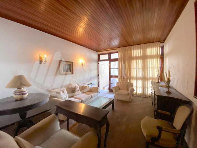 fc126048-1cec-4e51-8bfc-5ad99e - Casa à venda Rua José Roberto Macedo Soares,Gávea, Rio de Janeiro - R$ 4.700.000 - SL4981 - 5