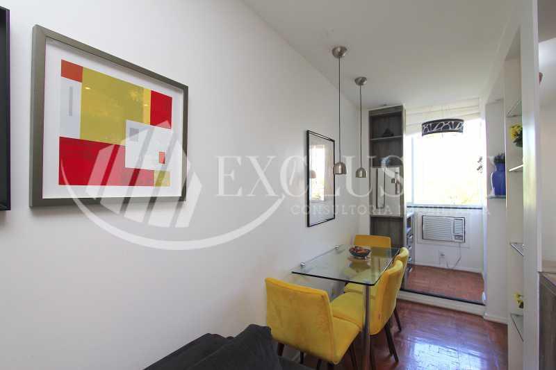 IMG_1462 - Apartamento à venda Rua Joaquim Nabuco,Ipanema, Rio de Janeiro - R$ 850.000 - SL1636 - 3