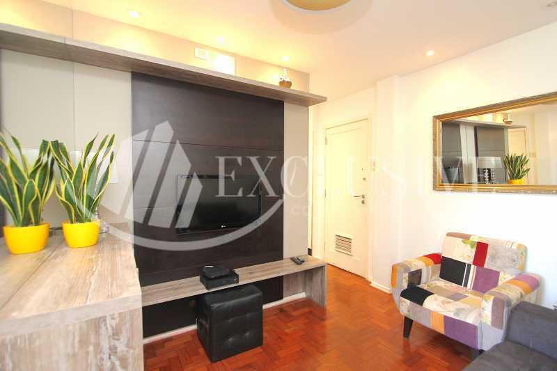 IMG_1465 - Apartamento à venda Rua Joaquim Nabuco,Ipanema, Rio de Janeiro - R$ 850.000 - SL1636 - 6