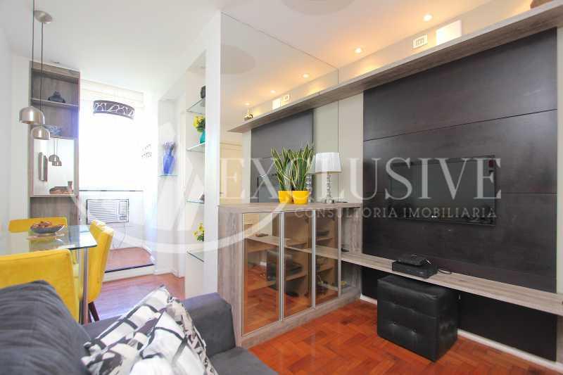 IMG_1466 - Apartamento à venda Rua Joaquim Nabuco,Ipanema, Rio de Janeiro - R$ 850.000 - SL1636 - 7