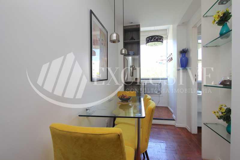 IMG_1467 - Apartamento à venda Rua Joaquim Nabuco,Ipanema, Rio de Janeiro - R$ 850.000 - SL1636 - 8