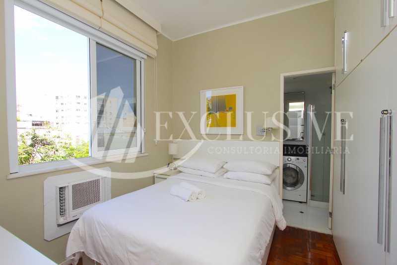 IMG_1468 - Apartamento à venda Rua Joaquim Nabuco,Ipanema, Rio de Janeiro - R$ 850.000 - SL1636 - 10