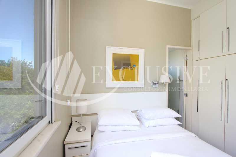 IMG_1469 - Apartamento à venda Rua Joaquim Nabuco,Ipanema, Rio de Janeiro - R$ 850.000 - SL1636 - 11