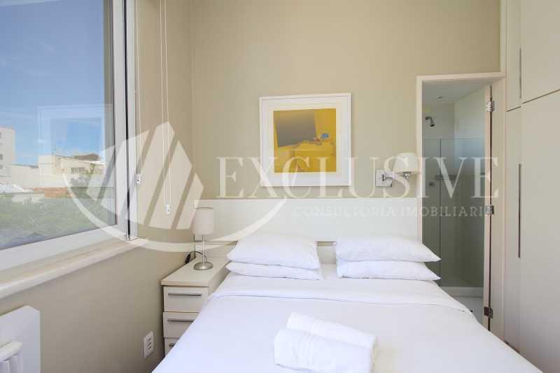 IMG_1470 - Apartamento à venda Rua Joaquim Nabuco,Ipanema, Rio de Janeiro - R$ 850.000 - SL1636 - 12