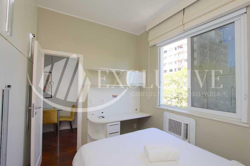 IMG_1471 - Apartamento à venda Rua Joaquim Nabuco,Ipanema, Rio de Janeiro - R$ 850.000 - SL1636 - 13