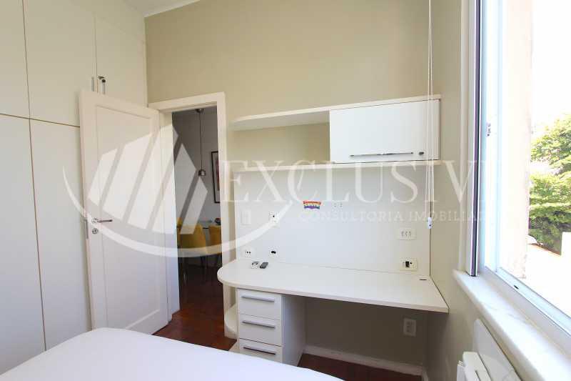 IMG_1473 - Apartamento à venda Rua Joaquim Nabuco,Ipanema, Rio de Janeiro - R$ 850.000 - SL1636 - 15