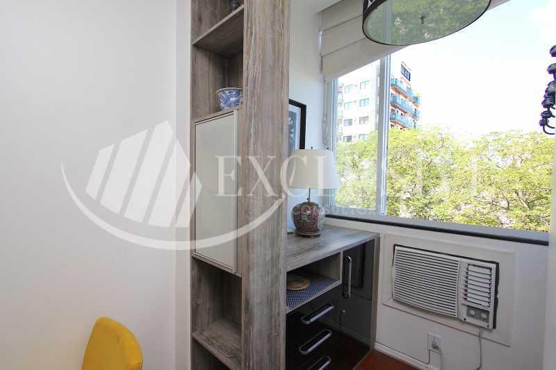 IMG_1474 - Apartamento à venda Rua Joaquim Nabuco,Ipanema, Rio de Janeiro - R$ 850.000 - SL1636 - 16