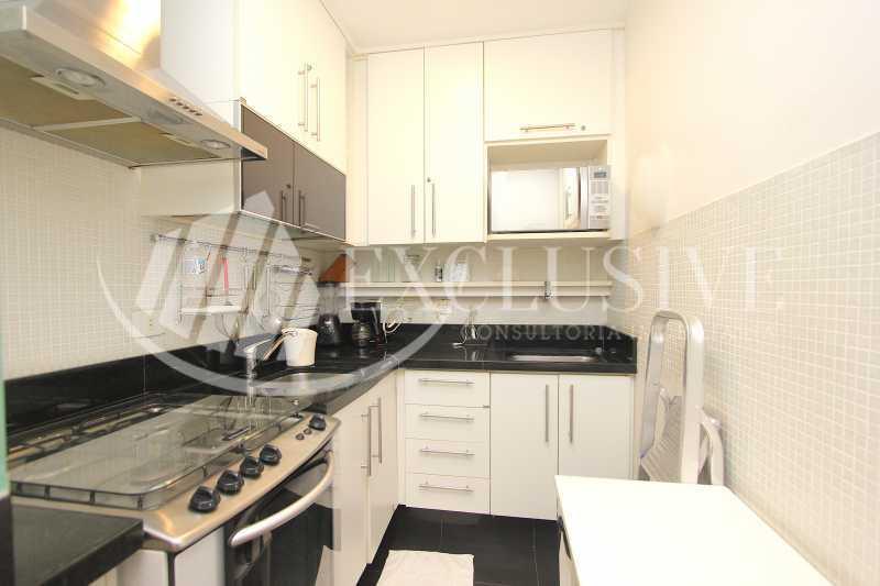 IMG_1475 - Apartamento à venda Rua Joaquim Nabuco,Ipanema, Rio de Janeiro - R$ 850.000 - SL1636 - 19